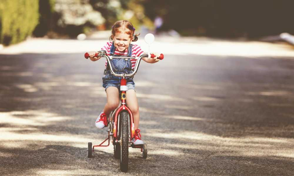 Best Kids Balance Bike of 2018: Complete Reviews with Comparisons
