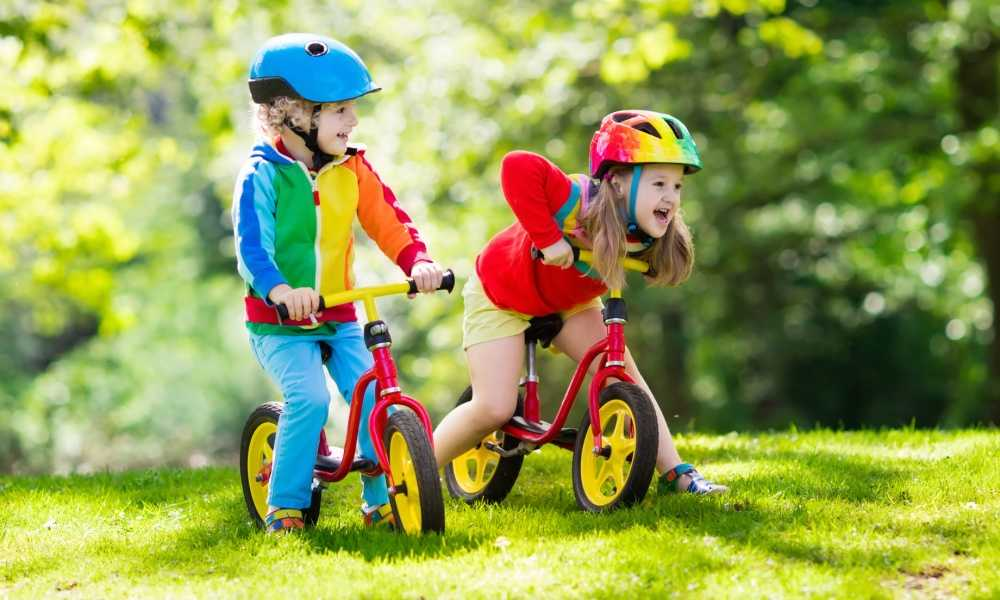 Best Kids Bikes of 2018: Complete Reviews with Comparisons