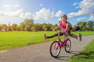 Best Kids Mountain Bikes for a Fun and Safe Riding Experience
