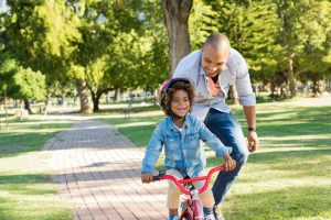 What Size Bike Should I Get for My Child: Sizing Guide