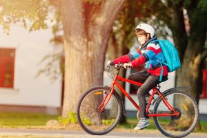 Best 20 Inch Kids Bike of 2020: Top Five Picks