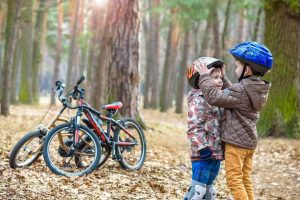 Bike Safety Tips for Kids Every Parent Should Know